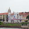 Panama City - Casco Antiguo