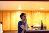 20120403-Film 351-009