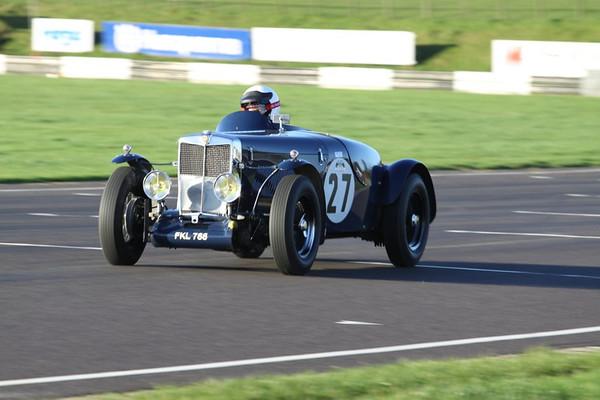 Pegasus Sprint 3 - 27 Oct 2012