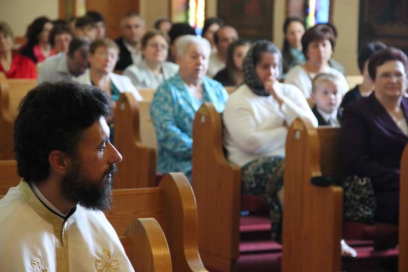 Pentecost 2012 (22).JPG