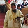 Pentecost 2012 (40).JPG