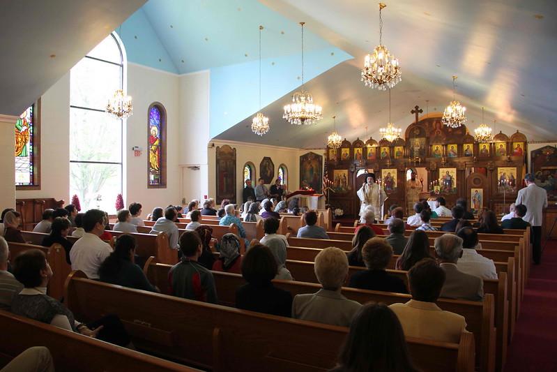 Pentecost 2012 (14).JPG