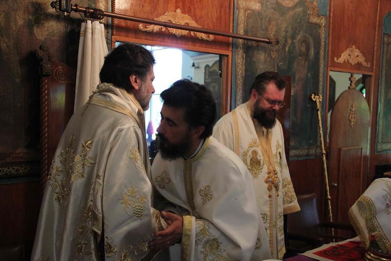 Pentecost 2012 (33).JPG