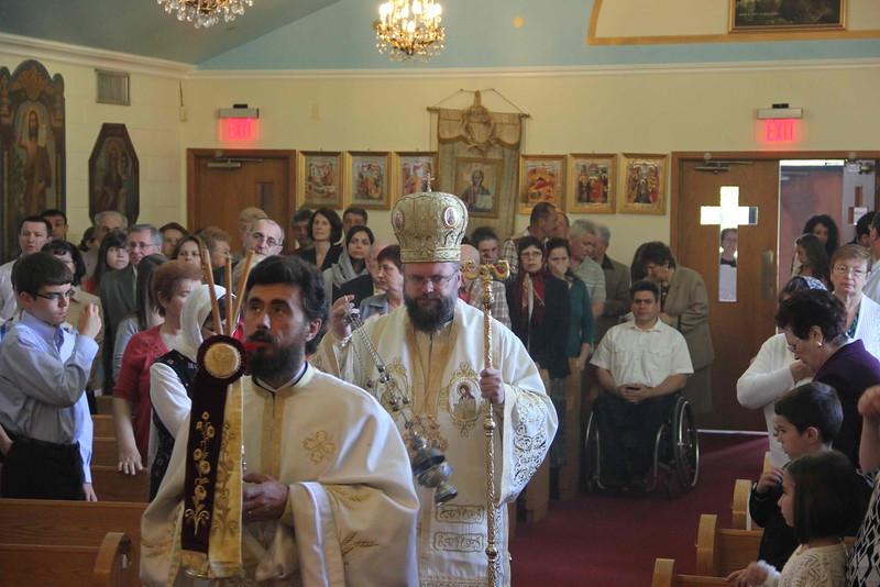 Pentecost 2012 (31).JPG