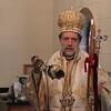 Pentecost 2012 (6).JPG