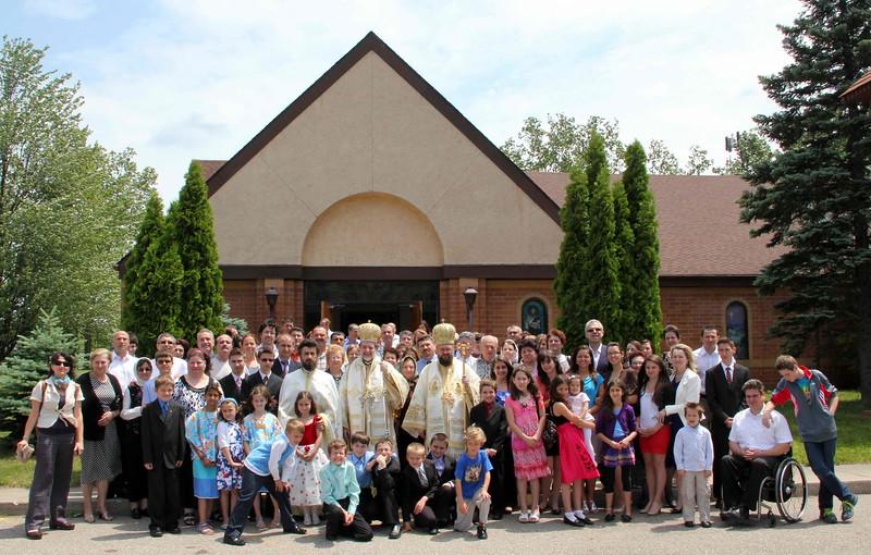Pentecost 2012 (49).jpg