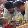 Pentecost 2012 (37).JPG