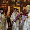 Pentecost 2012 (41).JPG