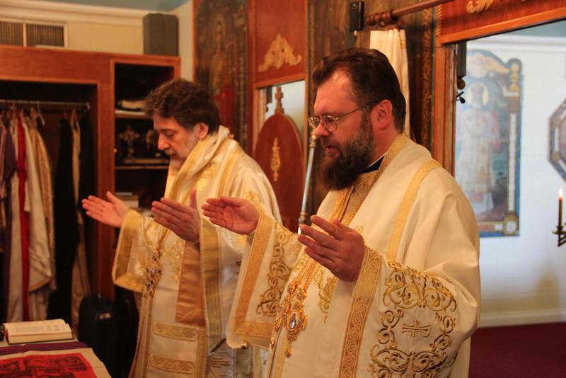 Pentecost 2012 (29).JPG