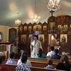 Pentecost 2012 (7).JPG
