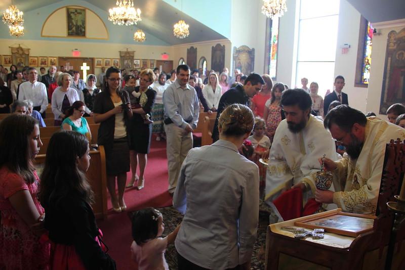 Pentecost 2012 (38).JPG