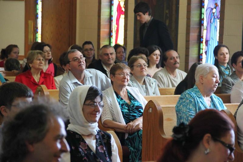 Pentecost 2012 (18).JPG