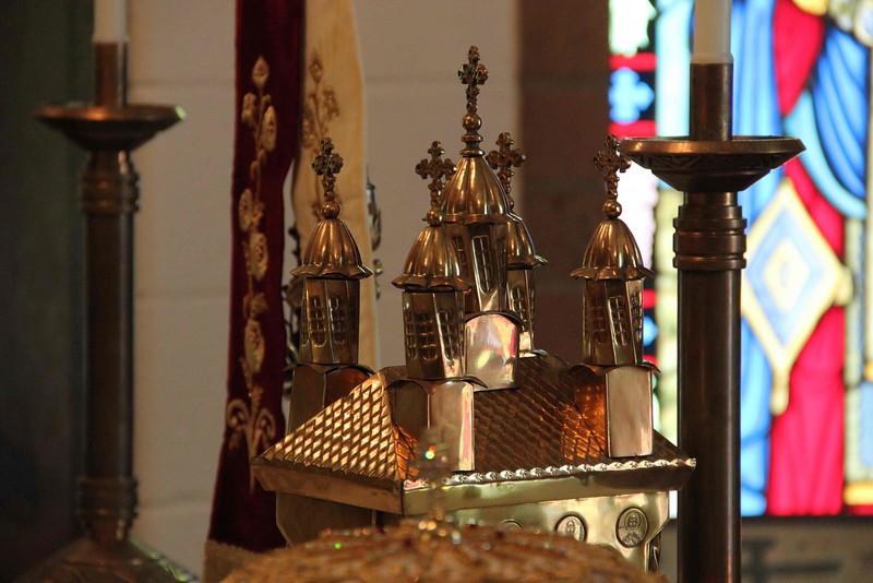 Pentecost 2012 (34).JPG