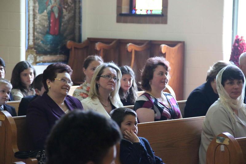 Pentecost 2012 (19).JPG