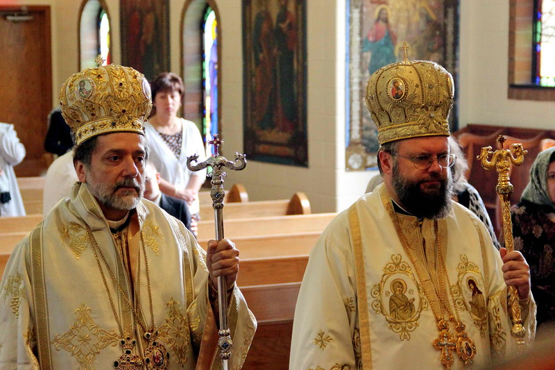 Pentecost 2012 (5).JPG