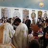 Pentecost 2012 (36).JPG