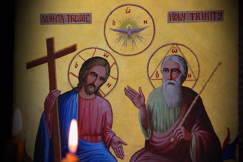 Pentecost 2012 (3).JPG