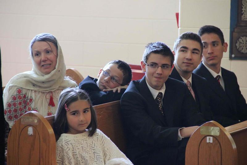 Pentecost 2012 (20).JPG
