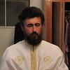 Pentecost 2012 (25).JPG