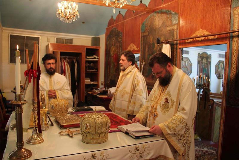 Pentecost 2012 (24).JPG