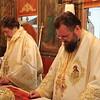Pentecost 2012 (26).JPG