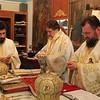 Pentecost 2012 (35).JPG
