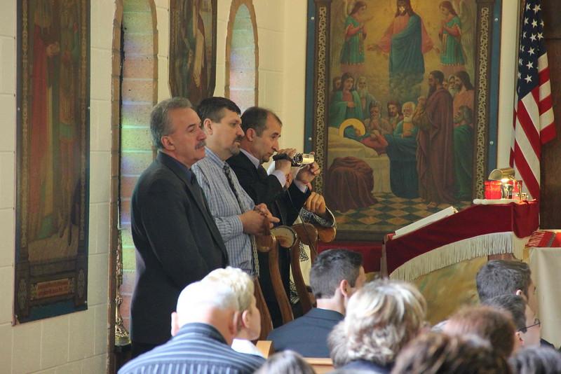 Pentecost 2012 (13).JPG