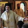 Pentecost 2012 (10).JPG