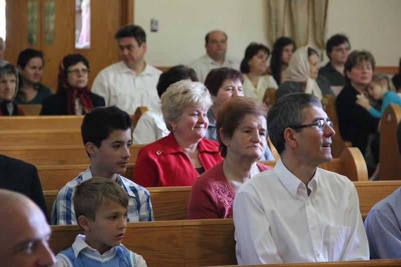 Pentecost 2012 (17).JPG