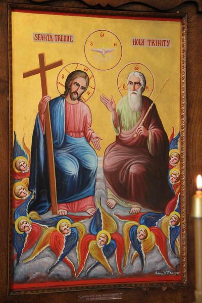Pentecost 2012 (1).JPG