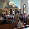 Pentecost 2012 (21).JPG