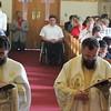 Pentecost 2012 (39).JPG