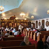 Pentecost 2012 (11).JPG