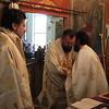 Pentecost 2012 (32).JPG