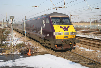 82205 at 1217 Kings-Edinburgh.