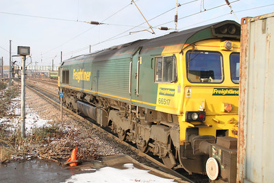 66517 at 1515-4e24 Grain-Leeds