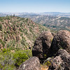 Eastern Pinnacles