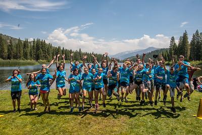 Teams/All Camp Photo