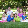 20120624_GouletFamily_0071-Edit