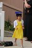 PreK graduation 022