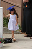 PreK graduation 015