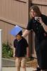 PreK graduation 005
