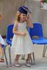 PreK graduation 021