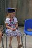 PreK graduation 012
