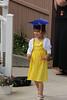 PreK graduation 023