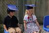 PreK graduation 010