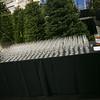 2012.11.28 The Guardsmen Tree Lot Wine Tasting