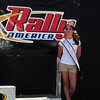 Kellie Santoro - Miss Teen NJMP<br /> ©Sam Feinstein 2012