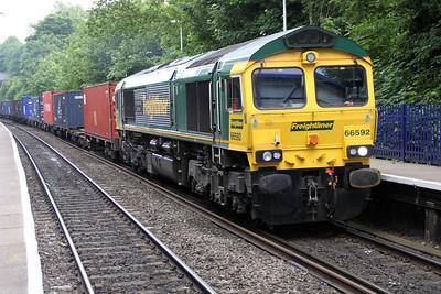 66592  1113/4m28 Southampton-Ditton.