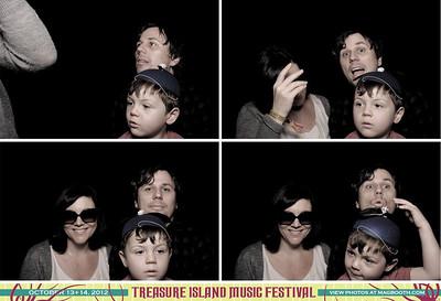 SF 2012-10-13 Treasure Island Music Festival